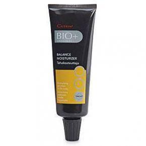 Bio Balance Moisturizer (75 ml)