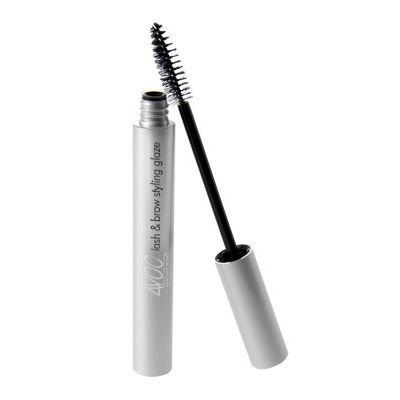 MYEGO Eyeliner, 4VOO Lip Maximizing Serum